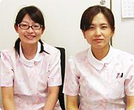 staff-2015-0820-1