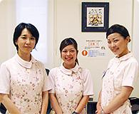 staff-2015-0820-2