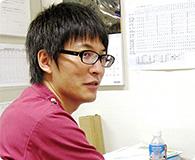staff-2015-0820-3